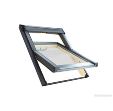Мансардное Окно Roto Q-4 H 2S AL S1