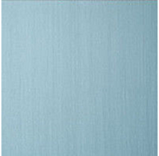 Фальцевая кровля RHEINZINK prePATINA серо-голубой