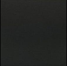 Изображение Фальцевая кровля RHEINZINK prePATINA темно-серый