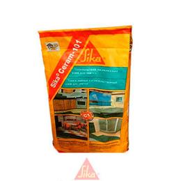 Sika Ceram-101клей для плитки 25 кг