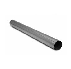 Водосток металлический Struga 125/90 Труба 3м