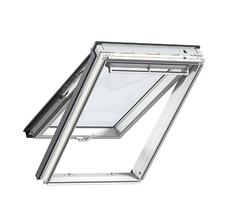Мансардное окно Velux GPU 0073 M08