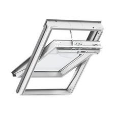 Мансардное окно Velux GGU 0073 Integra M06