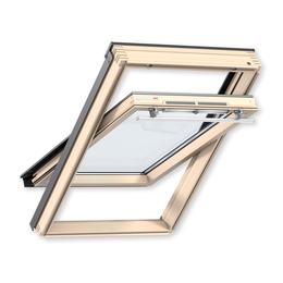 Мансардное окно Velux GZR 3050 CR02 55х78