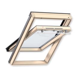 Мансардное окно Velux GZR 3050B FR04 66х98