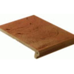 Клинкерные ступени, крыльцо ABC Klinkergruppe Antik Kupfer клинкерные ступени