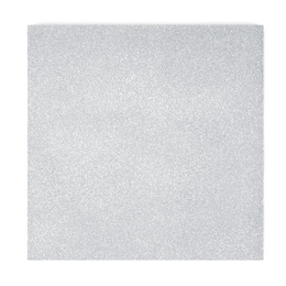 Напольная плитка SIERRAGRES Blanco Liso
