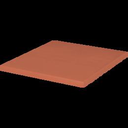 Напольная плитка King Klinker (01) Красный 245х245