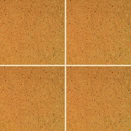 Напольная плитка AGROB BUCHTAL Cotto yellow