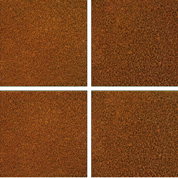 Напольная плитка AGROB BUCHTAL Colorado brown R12