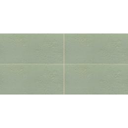 Клинкерные ступени, крыльцо AGROB BUCHTAL Golden grey