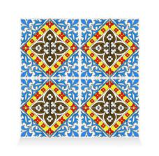 Изображение 2 Напольная плитка FCB ADRIATIC ручная работа, глазурованная