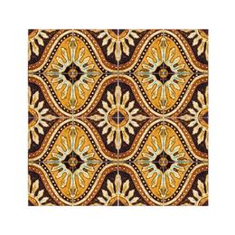 Напольная плитка FCB CALAHARI ручная работа, глазурованная