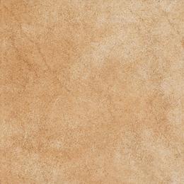 Напольная плитка Interbau Blink Goldbraun