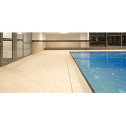 Плитка для бассейнов AGROB BUCHTAL Marino