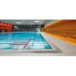 Плитка для бассейнов AGROB BUCHTAL Capestone