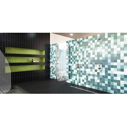 Плитка для бассейнов AGROB BUCHTAL Plural non-slip и душевых