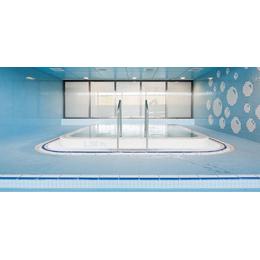 Плитка для бассейнов AGROB BUCHTAL Chroma