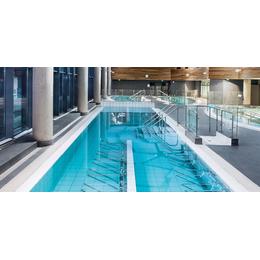 Плитка для бассейнов AGROB BUCHTAL Chroma Pool