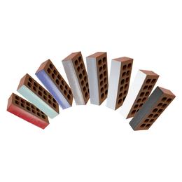 Клинкерный кирпич Mora Ceramicas Глазурованный