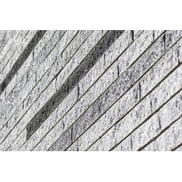 Клинкерный кирпич MBI Norwegian Grey Anthracite