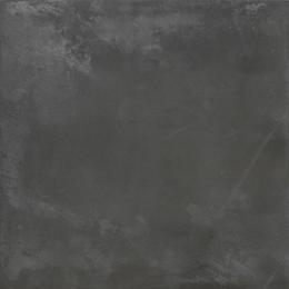 Террасная плита MBI GeoCeramica® Concreet Black