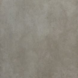 Террасная плита MBI GeoCeramica® Cendre, kleur Voyage