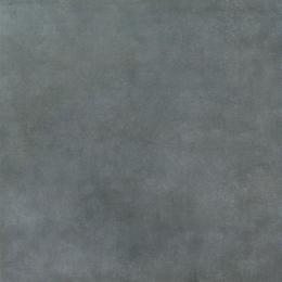 Террасная плита MBI GeoCeramica® Cendre, kleur Rock