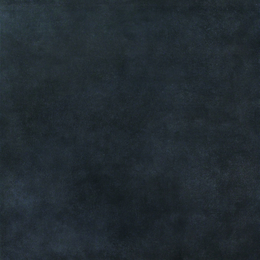 Террасная плита MBI GeoCeramica® Cendre, kleur Feu