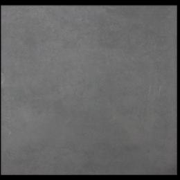Напольная плитка MBI Emirates Mid grey matt