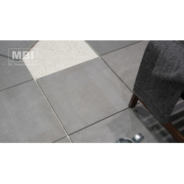 Напольная плитка MBI Alcalagres Quantum Gris