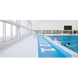 Плитка для бассейнов AGROB BUCHTAL ChromaPlural Chroma non-slip