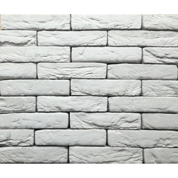 Плитка ручной формовки STEENFABRIEK KLINKERS Cement Grey