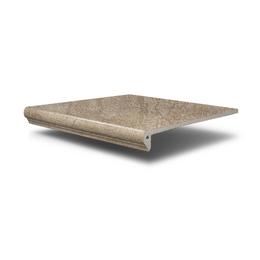 Клинкерные ступени, крыльцо SDS Keramik Bremen Sand