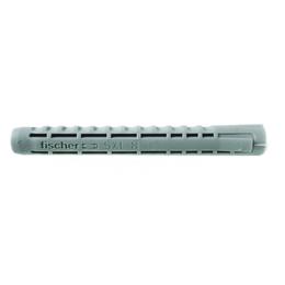 Распорный дюбель для стальных анкеров SX 8L