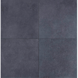 Террасная плита MBI GeoCeramica® Cathedrale Grey Blue