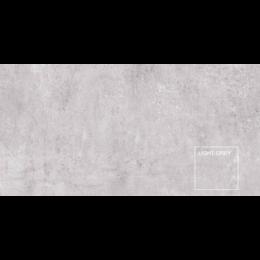 Напольная плитка SDS Keramik Columbia Light Grey
