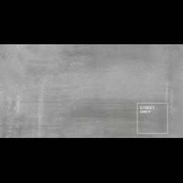 Напольная плитка SDS Keramik Cleveland Street Grey