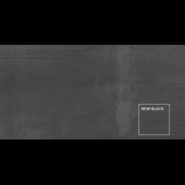 Напольная плитка SDS Keramik Cleveland New Black