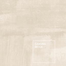 Напольная плитка SDS Keramik Canvas Beige