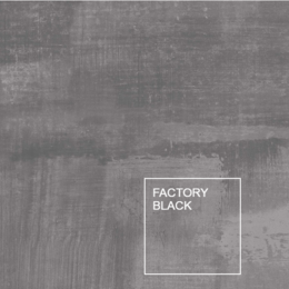Напольная плитка SDS Keramik Cleveland Factory Black