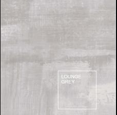 Напольная плитка SDS Keramik Cleveland Lounge Grey