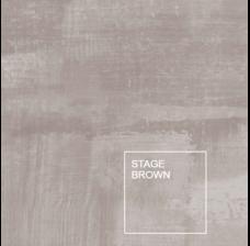 Напольная плитка SDS Keramik Сleveland Stage Brown