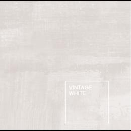 Напольная плитка SDS Keramik Cleveland Vintage White