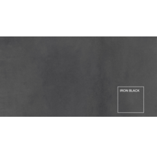 Напольная плитка SDS Keramik Detroit Iron Black