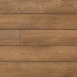 Террасная доска Millboard Совершенная Текстура Медный Дуб