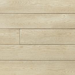 Террасная доска Millboard Совершенная Текстура Выбеленный дуб