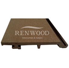 Фасадная доска композитная Renwood