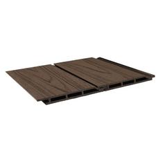 Фасадная доска композитная Ti-Deck