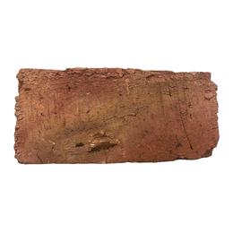 Красный кирпич М-100 Цуповка